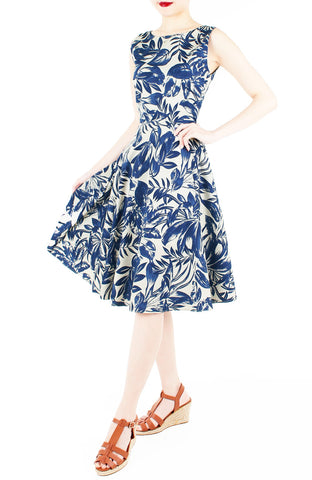 products/Tranquil_Tropical_Warrior_Flare_Midi_Dress-2_96d0664d-8b1b-4a63-aa93-2eb9a6bd1b5f.jpg