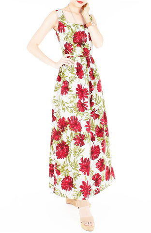 products/Tropical-All-the-Way-Maxi-Dress-1.jpg