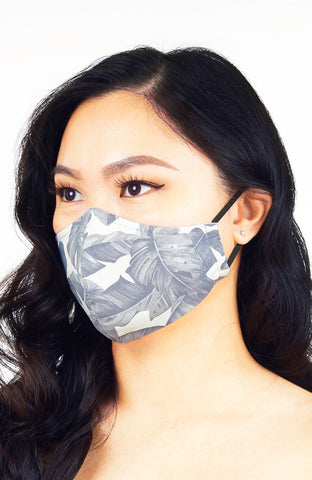 products/TropicalPalmPureCottonFaceMask_WhisperGrey-2.jpg