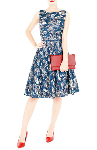 products/Tropical_Thoughts_Flare_Midi_Dress-1.jpg