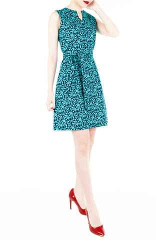 products/Tsuki-hana_A-Line_Button_Down_Dress_Jade-2.jpg