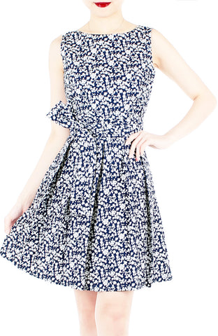 products/Tsuki-hana_Two-way_Flare_Dress_Midnight_Blue-6.jpg