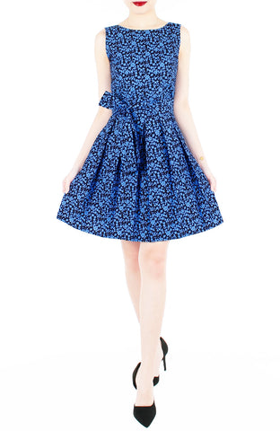 products/Tsuki-hana_Two-way_Flare_Dress_Ocean_Blue-2.jpg
