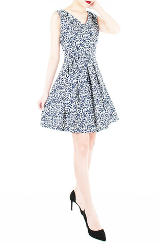 products/Tsuki-hana_Two-way_Flare_Dress_White-2.jpg