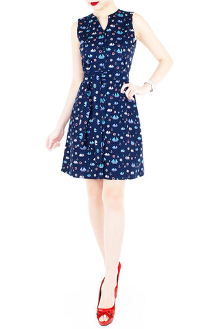 products/Unstoppably_Nautical_A-Line_Button_Down_Dress_with_Belt_Blue_Sails-2.jpg