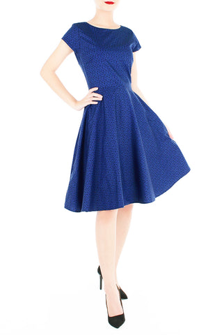 products/Verdurous_Vines_Flare_Tea_Dress_Azure_Blue-2_f85cce09-70a1-47ac-8a0e-c89d99408532.jpg