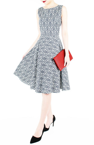 products/Victorian_Roses_Flare_Midi_Dress-2.jpg