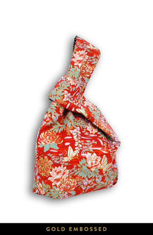 products/VintageHanakotobaJapaneseProsperityBag_Reversible-1.jpg