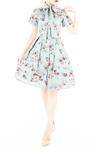 products/VintageRoseGardenEmmaDress_PowderBlue-1.jpg