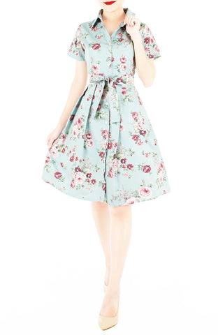 products/VintageRoseGardenEmmaDress_PowderBlue-2.jpg