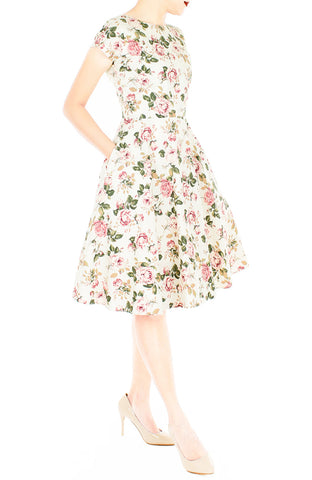 products/VintageRosetteFlareTeaDress-2.jpg