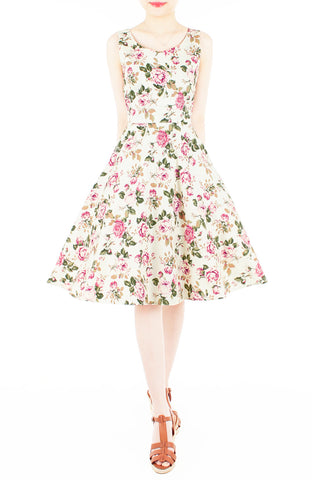 products/Vintage_Dusty_Rose_Pink_Flare_Midi_Dress-1.jpg