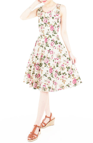 products/Vintage_Dusty_Rose_Pink_Flare_Midi_Dress-2_3d7c6895-051d-488d-a1a6-ab10c8a15368.jpg