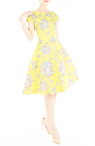 products/Vintage_Heirloom_Roses_Flare_Tea_Dress_Yellow-1_4c53674f-5d42-4569-99a3-3c19849cd027.jpg