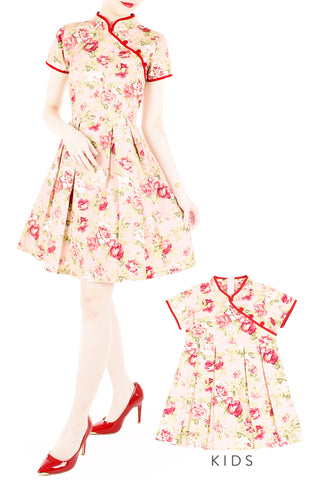 products/Vintage_Hollywood_Rose_Cheongsam_Dress-1_8dcb52fc-03ba-492f-ac62-aae7cc4aa4c2.jpg