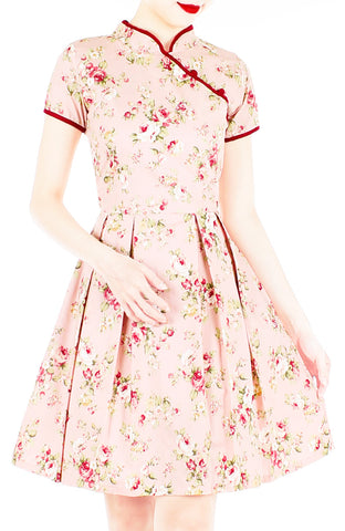 products/Vintage_Imperial_Garden_Cheongsam_Dress-2.jpg