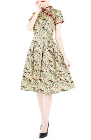 products/Vintage_Olive_Courtyard_Cheongsam_Dress-2.jpg