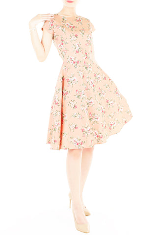 products/Vintage_Peach_Blooms_Flare_Tea_Dress-2.jpg