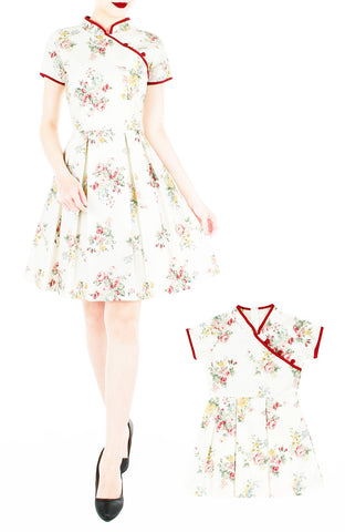 products/Vintage_Porcelain_Blooms_Cheongsam_Dress-1.jpg