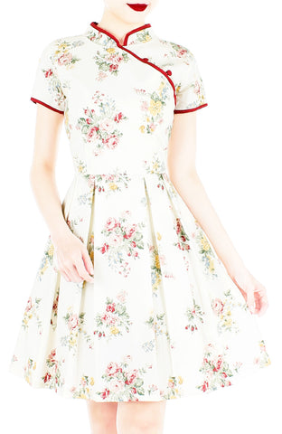products/Vintage_Porcelain_Blooms_Cheongsam_Dress-2.jpg