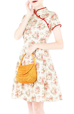 products/Vintage_Rose_Concubine_Cheongsam_Dress-2.jpg