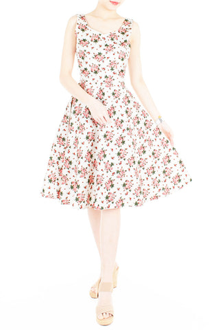 products/Vintage_Rose_Garden_Flare_Midi_Dress-1.jpg