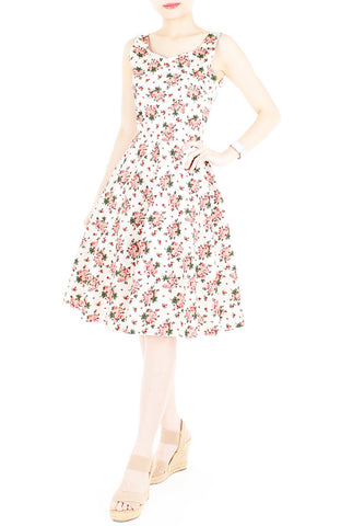 products/Vintage_Rose_Garden_Flare_Midi_Dress-2.jpg