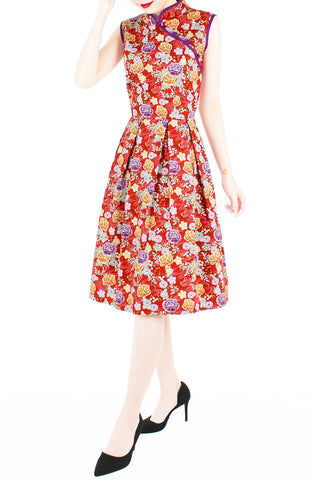 products/Vintage_Shanghai_Glamour_Cheongsam_Dress-7.jpg