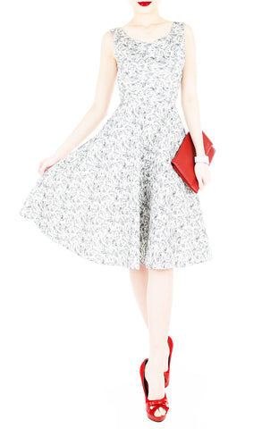 products/Voyage_Travel_Flare_Midi_Dress-2.jpg