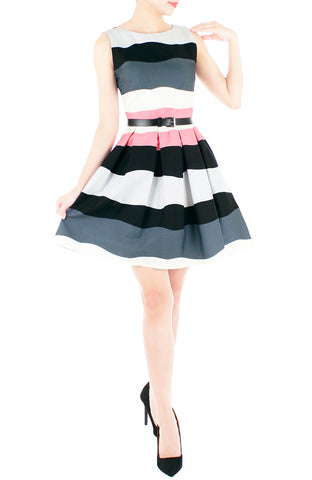 products/Wandering_Wavelet_Flare_Dress_-_Pink-2.jpg