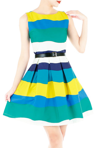 products/Wandering_Wavelet_Flare_Dress_Ocean_Blue-1.jpg