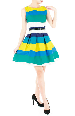products/Wandering_Wavelet_Flare_Dress_Ocean_Blue-2.jpg