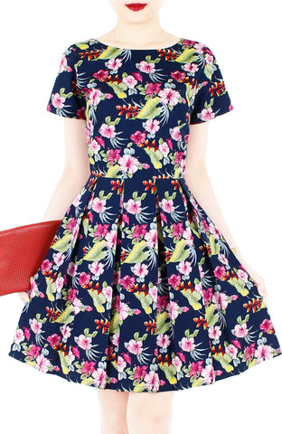 products/Waterfront_Tropical_Flare_Dress_with_Short_Sleeves-1.jpg