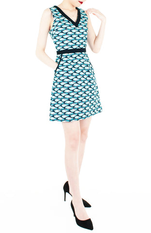 products/Waves_of_Fun_60s_Mod_A-Line_Dress_Aqua_-2.jpg
