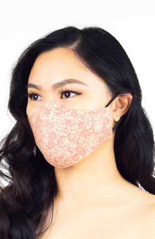 products/WiltshireGardensPureCottonFaceMask_FrenchRose-2.jpg
