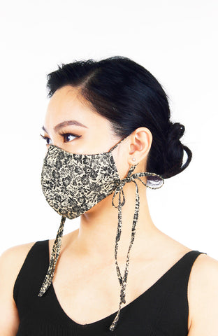 products/WiltshireGardensPureCottonFaceMaskwithHeadTies_FawnBrown-2.jpg