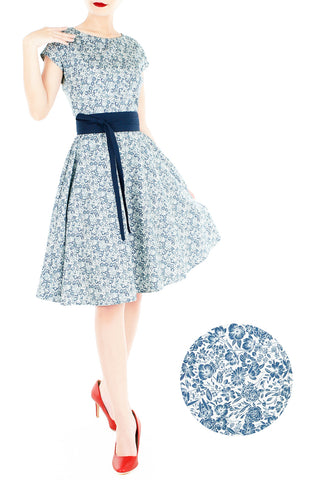 products/Wiltshire_Gardens_Flare_Tea_Dress_Aegean_Blue-1.jpg