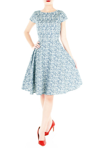 products/Wiltshire_Gardens_Flare_Tea_Dress_Aegean_Blue-2.jpg