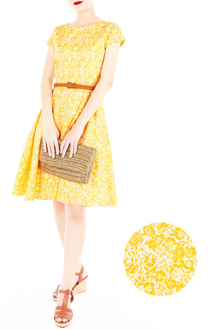 products/Wiltshire_Gardens_Flare_Tea_Dress_Daffodil-1.jpg
