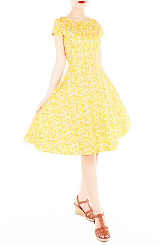 products/Wiltshire_Gardens_Flare_Tea_Dress_Daffodil-2.jpg