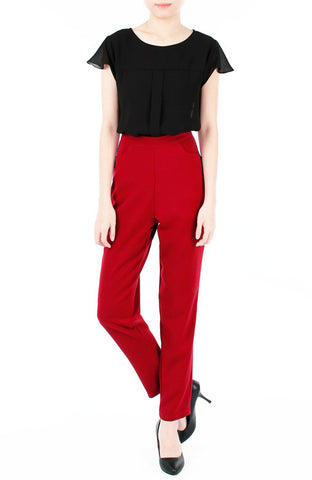 products/a-chic-start-tailored-pants-red-1.jpg