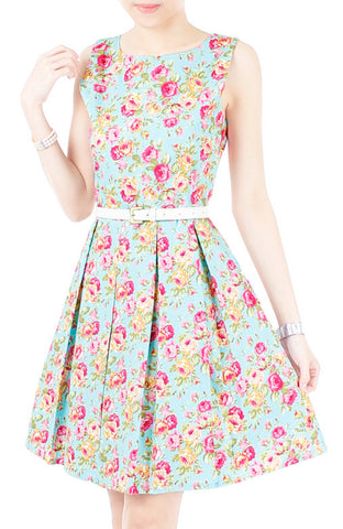 products/a-sea-of-roses-flare-dress-1.jpg
