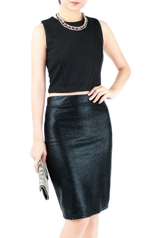 products/always-sparkle-pencil-skirt-black-1.jpg