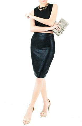 products/always-sparkle-pencil-skirt-black-2.jpg