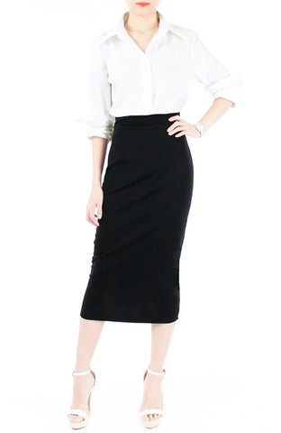 products/ambitious-attitude-midi-skirt-black-2.jpg