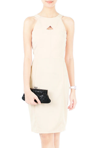 products/athena-cutout-cocktail-dress-cream-1.jpg