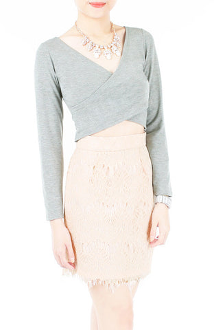 products/exquisite-elegant-lace-pencil-skirt-ivory-pink-1_1.jpg
