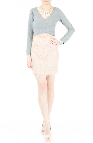 products/exquisite-elegant-lace-pencil-skirt-ivory-pink-2.jpg