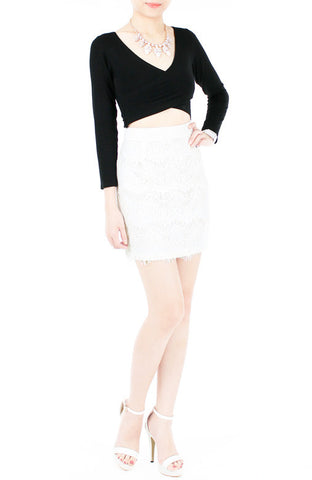 products/exquisite-elegant-lace-pencil-skirt-white-2.jpg