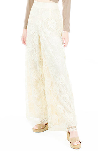 products/fall-in-love-lace-palazzo-pants-cream-1.jpg